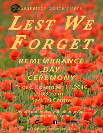 RemembranceDay2016poster